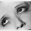 D14 by Man Ray